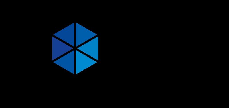 izinto – Ihr Partner für IoT